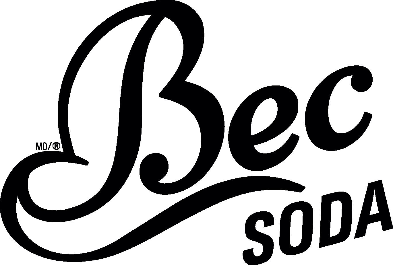 logo Bac Cola