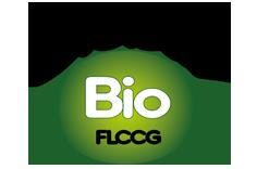 Global FLCCG - Distribution de produits biologiques, biodynamiques, commerce �quitable